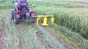 Image result for homemade hay rake for tractor | farm