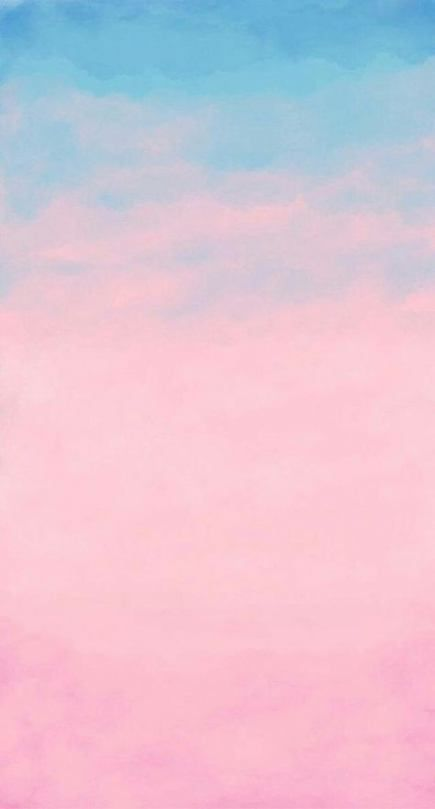 Pastel Pink Aesthetic Wallpaper Plain 28 Ideas For 2019 Pastel Pink Aesthetic W In 2020 Pink Wallpaper Backgrounds Pastel Background Wallpapers Pastel Pink Aesthetic