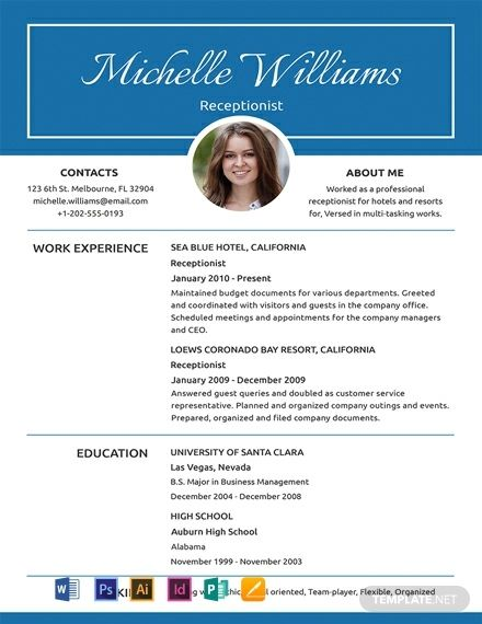 Free Basic Lawyer Resume Cv Template Word Doc Psd Indesign Apple Mac Pages Illustrator Publisher Good Resume Examples Resume Template Word Resume Templates