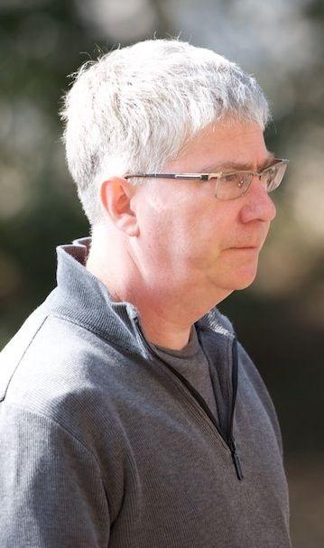 ウィリアムス ジョン documents.openideo.com: ジョン・ウィリアムズ/ベスト・セレクション: