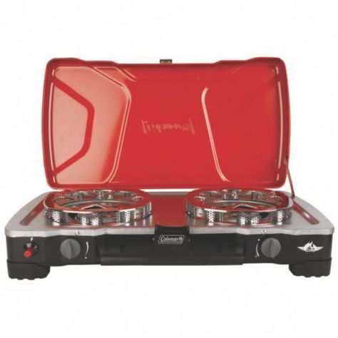 Camping Stove Fuel Tablets Campinginstyle Campingstove Propane Camp Stove Propane Stove Camping Stove