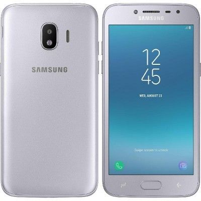 Latest Samsung Galaxy Grand Prime Pro Price In Pakistan Specs Viewpackages Com Samsung Galaxy Galaxy Grand Prime Samsung