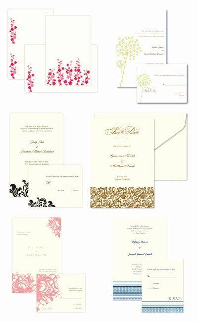 20 Target Wedding Invitation Kits In 2020 Target Wedding Invitations Wedding Invitation Kits Modern Baby Shower Invitations