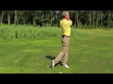 19+ Vitesse tete de club golf viral