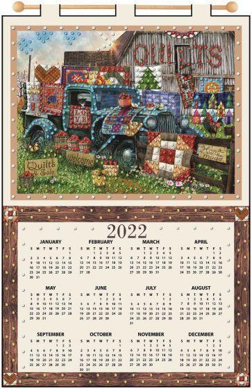 Maxim 2022 Calendar.Quilts For Sale 2022 Felt Calendar In 2021 Quilts For Sale Calendar Quilts Quilts