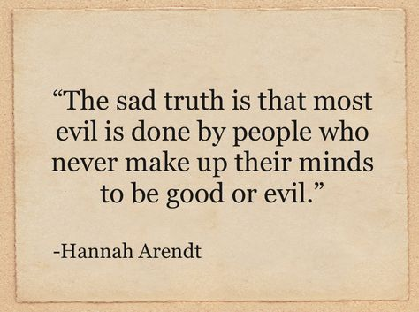 Top quotes by Hannah Arendt-https://s-media-cache-ak0.pinimg.com/474x/b8/88/bb/b888bb8ae56d677dd5fc33b551e5be95.jpg