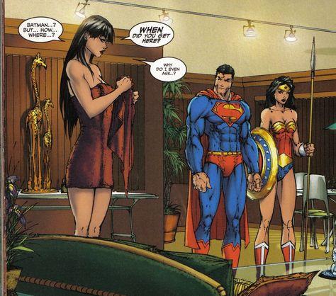 Big Barda: Momento controversial en los comics B8891b704739b98ff9a2dd15a4bfe19a--big-barda-place-a