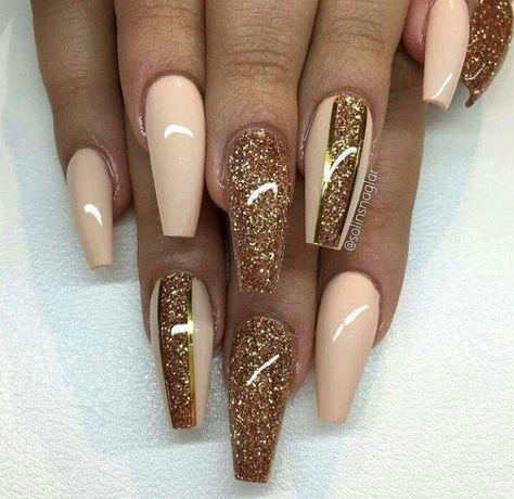 .Nail Art Nail Polish Gel Nails