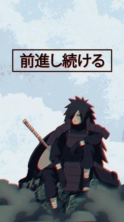 Fond D Ecran Boruto En Hd Et 4k A Telecharger Gratuitement En 2020 Art Naruto Fond D Ecran Dessin Fond D Ecran Telephone Manga