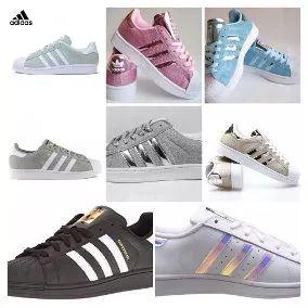 mens mizuno running shoes size 9.5 eu wow wow music player