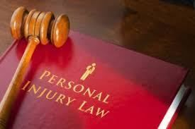 personal injury lawyer in northeast philadelphia
