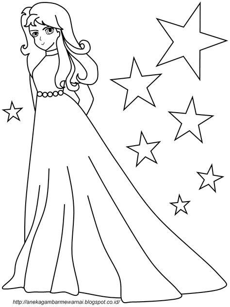57 Best Mamah Rizki Zahra Papa Images Coloring Pages Coloring