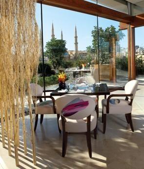 Indigo On The Roof Beirut See 76 Unbiased Reviews Of Indigo On The Roof Rated 4 Of 5 On Tripadvi With Images Luxury Hotel Room Luxury Bedroom Sets Luxury Bedroom Design