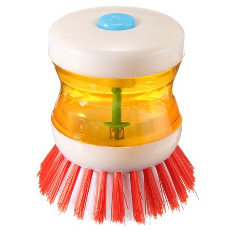 b88ee751fe82a55c59c2757d8aec1e0a kitchen cleaning brushes