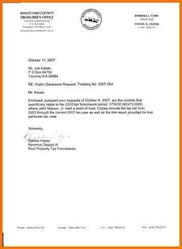 lien holder authorization letter pdf docs credit card form Home - credit card authorization form