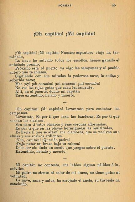 Pin De Sergio Pla En Rincon De Los Poetas Frases Profundas De Libros Citas De Poesía Poemas