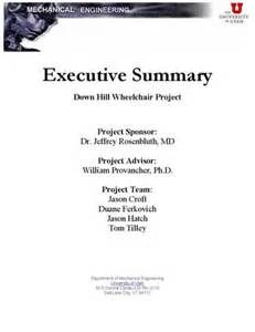 cover sheet for business plan