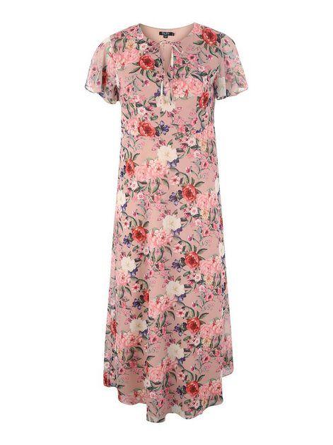 Sommerkleid Sonar Maxi Kleider Sommer Kleider
