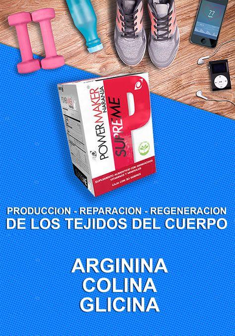 arginina+aminoacido+esencial