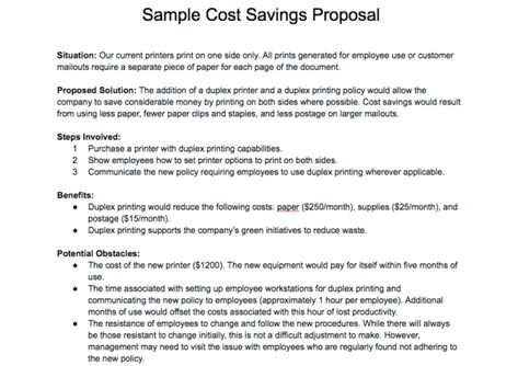 How to Write a Proposal and Get What You Want Business Process - management proposal