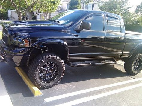 27 best truck makeover images on pinterest van jeep and jeep jeep fandeluxe Images