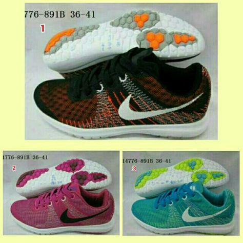 Pin 2be8c80c Sms Wa 085317847777 Line Sepatu Aneka Model Www Butikfashionmurah Com Sepatu Sepatu Nike Nike