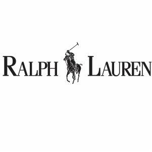 Ralph Lauren Logo Svg File Available For Instant Download Online In The Form Of Jpg Png Svg Cdr Ai Pdf Ralph Lauren Logo Ralph Lauren Clothing Brand Logos
