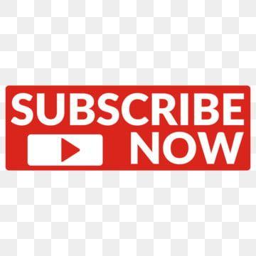 Boton De Suscribirse Ahora Suscribir Boton Suscribir Etiqueta De Suscripcion Png Y Psd Para Descargar Gratis Pngtree Youtube Logo Youtube Banners Logo Background