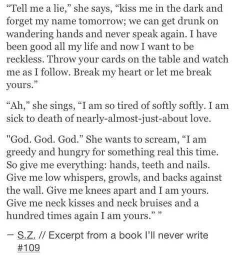 Image about love in Quotes by Whimsy on We Heart It
