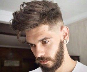 Hairstyles Muzhskie Korotkie Strizhki Strizhki Parnej Korotkie Muzhskie Pricheski