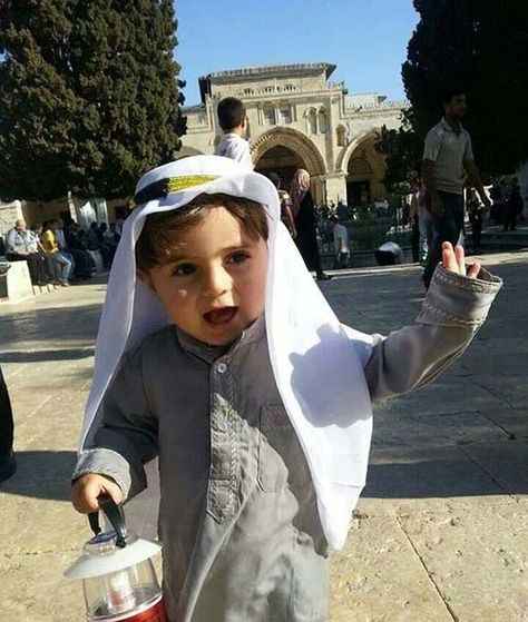 55 Cute Babies Images For Facebook Whatsapp Dp Muslim Kids Photography Cute Babies Muslim Kids
