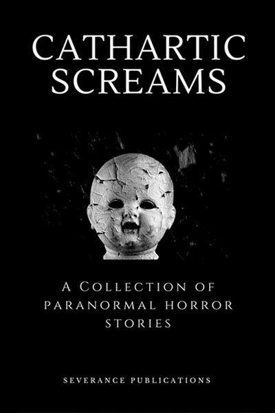 The Haunted Pen - Cathartic Screams | Horror/Dark Writing