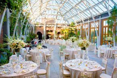 Cameron jeff wedding venues wedding and weddings junglespirit Gallery