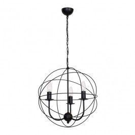 Lampy Sufitowe Lampy Wiszace Do Kuchni Salonu Sypialni Castorama Ceiling Lights Pendant Light Lamp