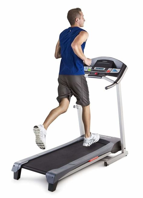 19 Fitness Products You Can Get On Amazon That People Actually Swear By Good Treadmills Treadmill Reviews Treadmill Workouts