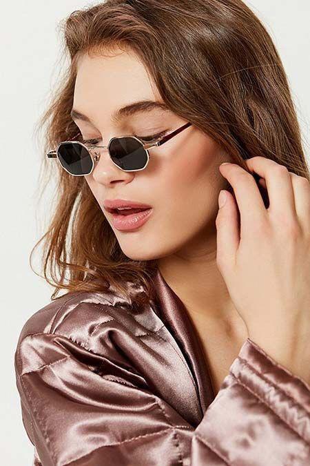 Outfits Pink IdeasFashion 90s fashionable Sunglasses 30 Jackets R5Aj34L