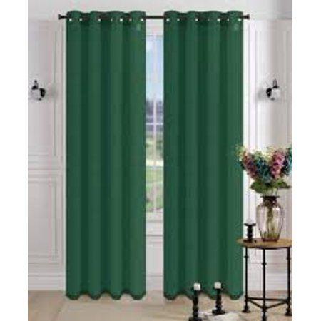 Home Curtains Green Curtains Drapes Curtains