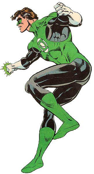 Pin De Stellar Disciple En Green Lantern Linterna Verde Linterna Verde Dibujos Heroes De Dc Comics