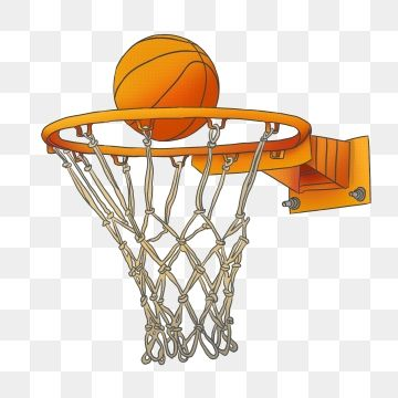 Hand Painted International Basketball Day Game Shooting Box Basketball Hoop Clipart Clipart Basketball Hand Drawn Elements Png Transparent Clipart Image And Basket Drawing Ideas For Baskets Basketball Clipart