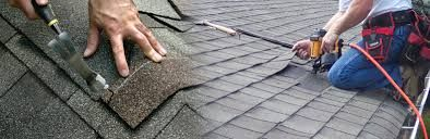 Find The Best Roofing Company In Atlanta Ga For Your Roof Repair Services Need Roof Depot Is The Trusted Ro Best Roofing Company Roofing Contractors Cool Roof