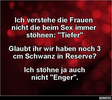Best pictures, videos and sayings and there are daily new funny Facebook ...   - Sprüche - #Daily #Facebook #Funny #pictures #sayings #Sprüche #videos