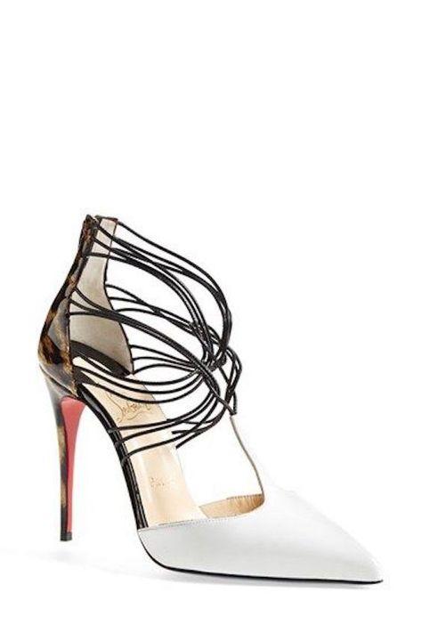 522 Best designer shoes images   Shoes, Me too shoes