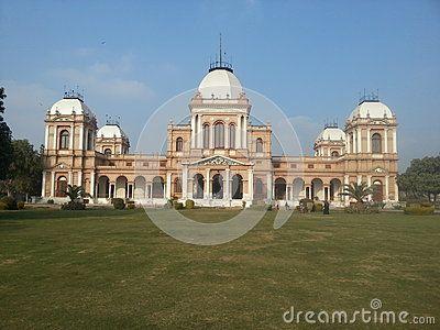 serwis randkowy Lahore