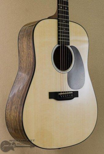 16 Sensational Acoustic Guitar Vertical Wall Mount In 2020 Guitar Acoustic Guitar Acoustic Electric Guitar