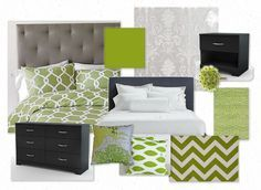 Attractive Green Bedroom Color Schemes And Top 25 Best Gray Bedrooms Ideas On Home Design Centralazdining