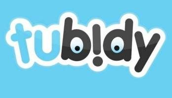 tubidy download free music and videos