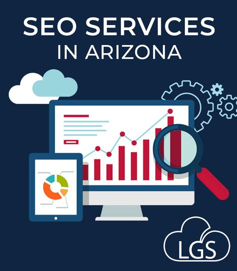 Cloud LGS | SEO for Different Age Demographics [Complete Guide]