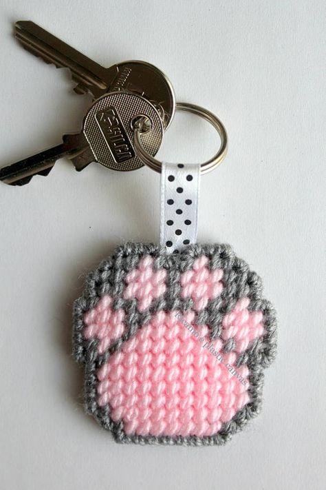 Free Crochet Patterns | Free Crochet Pattern Cat • Free Crochet ... | 711x474