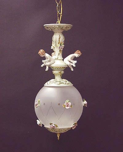 Christmas Capodimente Saferbrowser Yahoo Image Search Results Collectables Pinterest Porcelain Chandeliers And Decorating
