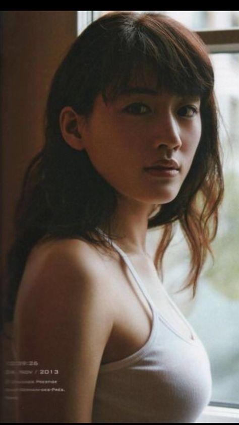 週刊現代 2020.06.27 綾瀬はるか 女優の休日 | Mic Mic Idol